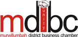 Murwillumbah District Business Chamber